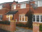 Thumbnail for sale in Eldroth Avenue, Wythenshawe, Manchester
