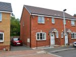 Thumbnail to rent in Bryn Derwen, Sketty, Swansea