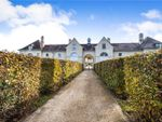 Thumbnail to rent in The Stables, Lechlade