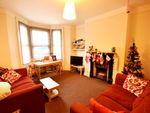 Thumbnail to rent in Grosvenor Road, Jesmond, Newcastle Upon Tyne
