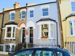 Thumbnail for sale in Twisden Road, Dartmouth Park, London