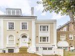 Thumbnail to rent in Castelnau, London