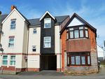 Thumbnail to rent in South Road, Watchet