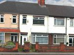 Thumbnail for sale in Grimsby Road, Cleethorpes, South Humberside