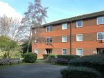Thumbnail to rent in High Hazels Mead, Sheffield, South Yorkshire