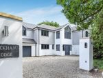 Thumbnail for sale in Bere Court Road, Pangbourne, Reading