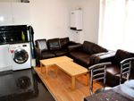 Thumbnail to rent in Westgate Road, Fenham, Newcastle Upon Tyne