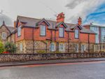 Thumbnail for sale in Fairwater Road, Llandaff, Cardiff