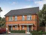"""Thumbnail to rent in """"The Coleford"""" at Cobblers Lane, Pontefract"""