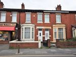 Thumbnail to rent in Grasmere Road, Blackpool, Lancashire