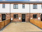 Thumbnail to rent in Rumbold Close, Southtown Road, Great Yarmouth