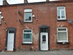 Thumbnail for sale in Ethel Street, Oldham