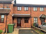 Thumbnail to rent in 15 Elgar Close, Ledbury, Herefordshire