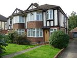 Thumbnail to rent in Aboyne Drive, London