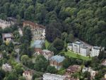Thumbnail to rent in Abbey Road, Malvern, Worcestershire