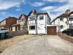 Thumbnail for sale in Second Avenue, Watford