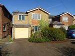 Thumbnail for sale in Dean Road West, Hinckley