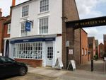 Thumbnail to rent in 72 Castle Street, Farnham, Surrey