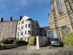 Thumbnail for sale in Flat 5, 3 Roseangle Court, Dundee