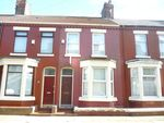 Thumbnail to rent in Hannan Road, Liverpool