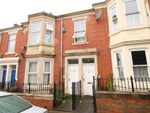 Thumbnail for sale in Ladykirk Road, Benwell, Newcastle Upon Tyne
