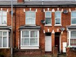 Thumbnail to rent in Rugby Street, Wolverhampton