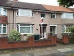 Thumbnail for sale in Three Spires Avenue, Coundon, Coventry, West Midlands