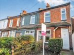 Thumbnail for sale in Washington Road, Worcester Park, London