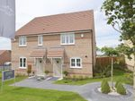"""Thumbnail to rent in """"Burton"""" at Hollygate Lane, Cotgrave, Nottingham"""