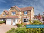 Thumbnail for sale in Hamble Road, Stone Cross, Pevensey