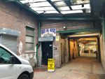 Thumbnail to rent in Unit 6, Welch Mill, Welch Hill Street, Leigh, Wigan