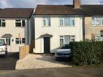Thumbnail for sale in Clynton Way, Ashford, Kent