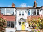 Thumbnail for sale in Reddown Road, Coulsdon, Surrey