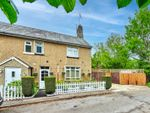 Thumbnail for sale in North Cottages, Napsbury, St. Albans, Hertfordshire