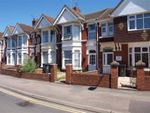 Thumbnail for sale in County Road, Swindon