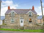 Thumbnail for sale in Camrose, Haverfordwest