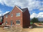 Thumbnail for sale in Strood Close, Harlaxton