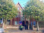 Thumbnail for sale in Highfield Road, Bognor Regis, West Sussex