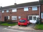 Thumbnail for sale in Copland Place, Tile Hill, Coventry