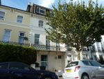 Thumbnail to rent in Pevensey Road, Eastbourne