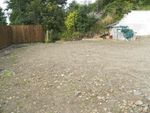 Thumbnail for sale in Off Ocean View, Graig, Burry Port