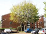 Thumbnail for sale in Meads Court, 38 Carnarvon Road, Stratford, London
