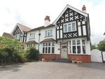 Thumbnail to rent in Woodford Road, Bramhall, Stockport, Cheshire