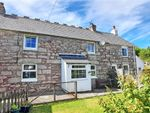 Thumbnail to rent in Tresevern Hill, Stithians, Cornwall