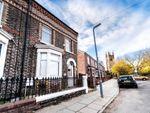 Thumbnail to rent in Walton Village, Liverpool