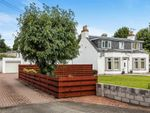 Thumbnail for sale in Victoria Street, Rattray, Blairgowrie