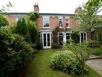 Thumbnail to rent in Erddig Road, Wrexham
