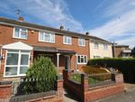 Thumbnail to rent in Southway, Leamington Spa