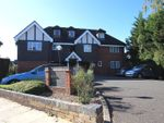 Thumbnail for sale in Chase Ridings, Enfield