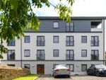 Thumbnail to rent in Assay House, Wheal Golden Drive, Truro